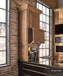 Storage Cabinets Kitchen 15 Best The Kitchen That Never Sleeps Images On Pinterest