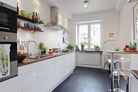 cuisine salle de bain la peinture de cuisine et salle de bain soumission renovation
