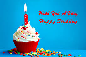 Wishing You A Happy Birthday Quotes Wish You Happy Birthday Cake With Name Best Birthday Quotes
