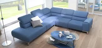 canapé d angle monsieur meuble canapé d angle kamena monsieur meuble achats