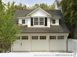 3 car garage plans with apartment above 12 decorative 4 car garage plans with apartment above car guy