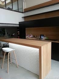 tabouret de bar de cuisine tabouret bar design with classique cuisine décoration de la maison