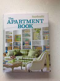interior home design books home act