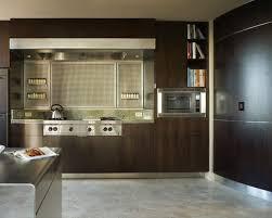 unique kitchen backsplash houzz