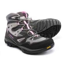 keen womens boots size 11 s boots average savings of 59 at trading post