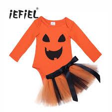 online get cheap pumpkin halloween aliexpress com