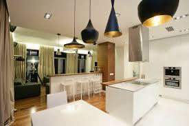 s駱aration cuisine salon furniture separating kitchen living room more than 55 ideas