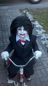 Joker Kids Halloween Costume 6 El Joker Harley Quinn Disfraces Harley Quinn