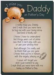 remembering my wonderful dad this father u0027s day poem dads and