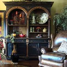 French Country Furniture Decor French Tuscan Home Decor Store Painted Cupboards French Country