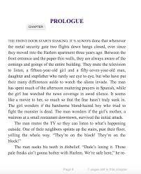 lorien legacies u2022 sluttynine okay here is the prologue of the