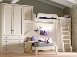 Rustico Bedroom Set Loft Wooden Bedroom Set Every Day Night Composition 01 By