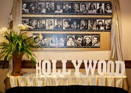 Hollywood Home Decor Old Hollywood Decorations Old Hollywood Decor Build Your Glamour