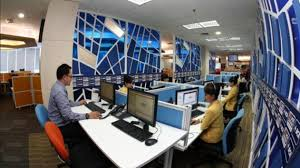 Halo Bca Halo Bca Model Contact Center Dunia Berita Bca