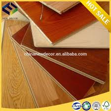 iso9001 waterproof laminate flooring iso9001 waterproof laminate