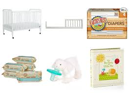 davinci jenny lind 3 in 1 convertible crib white bee autiful blessings a blog about motherhood books home and
