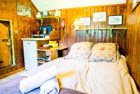 chambre d hote argentiere cing glacier d argentière savoie mont blanc savoie et haute