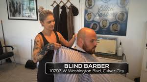 cuts shaves u0026 cocktails at blind barber