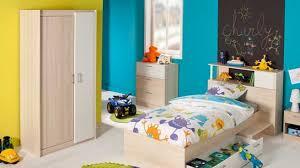 chambre jaune et bleu stunning chambre jaune et bleu gallery design trends 2017
