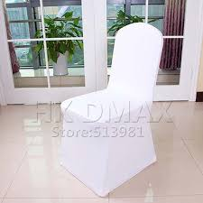 Ivory Spandex Chair Covers Popular Spandex Ivory Chair Cover 100 Buy Cheap Spandex Ivory