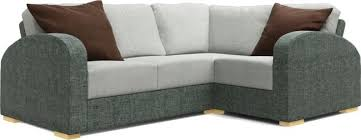 self assembly sofas for small spaces corner sofas left right corner sofas nabru