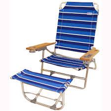 Rio Sand Chair Tommy Bahama Beach Chair With Footrest Sadgururocks Com