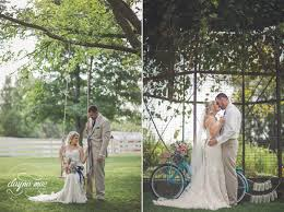 Oaks Farm Barn Wedding Prices White Oaks Farm Wedding Dexter Michigan Wedding Photographer