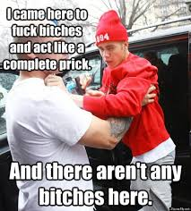Calm Your Tits Meme - calm your tits justin funny pics funny pictures lol lolcat