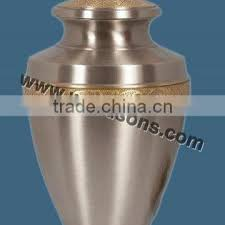 urns for sale newest urns beautifull metal urn cheap urns for sale cheap