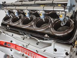 lexus v8 dry sump 131 best motorer och prylar images on pinterest car stuff