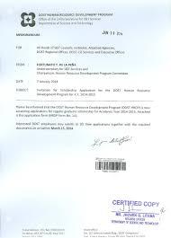 Resume Sample Hrm by U0026 U0026 U0026application Letter For Ojt In The Philippines U0026 U0026 U0026