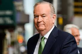 Kinky Katie Meme - bill o reilly in talks with newsmax tv about cable news comeback
