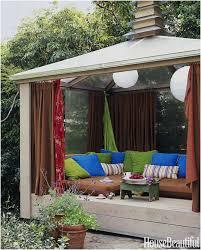 Backyard Cabana Ideas Backyard Backyard Cabana Awful 35 Backyard Design Ideas