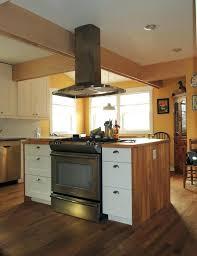 used kitchen cabinets denver used kitchen cabinets denver used kitchen cabinets for sale denver