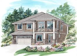 house plan house plan books pics home plans and floor plans