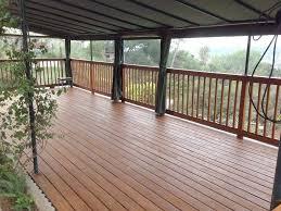 endearing patio porch deck enclosures remodelling apartment fresh