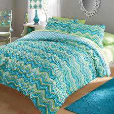 Bed Sets For Teenage Girls Bedding Sets This Blue For S Intended Really Encourage Design