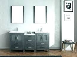 home depot vanity mirror bathroom vanity mirror home depot mirrors in salient bathroom download by