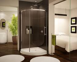 bathroom shower renovation ideas shower horrible corner shower bathroom ideas breathtaking corner