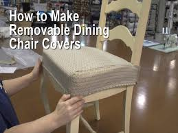 Diy Dining Room Chair Covers Charming Seat Covers For Kitchen Chairs Also Dining Room Chair
