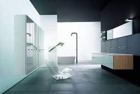 28 awesome bathroom design tool picture awesome bathroom awesome bathroom design tool picture minimalist big bathroom design with unique chair sleek