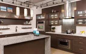 backsplash melamine kitchen cabinet doors replacing melamine