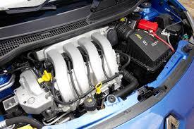 renault gordini engine renault twingo gordini review pictures renaultsport twingo 133