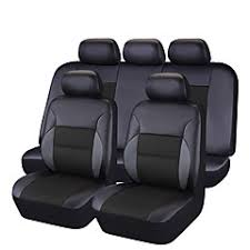 Auto Seat Upholstery Cheap Car Seat Covers Online Car Seat Covers For 2017