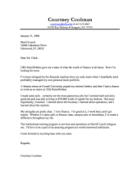 How To Write A Sales Cover Letter by Bartender Cover Letter Cover Letter Cocktail Bartender Best