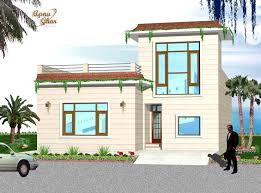 House Models Plans New Small Home Designs In India Ideasidea