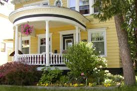 houses with porches popular column types from ancient to postmodern