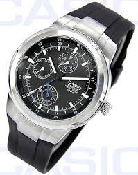 Jual Jam Tangan Alba jam tangan casio edifice ef 305 1a original harga murah toko jam