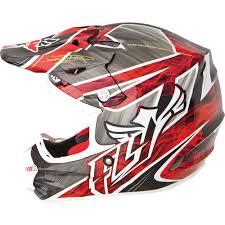 motocross snowmobile helmets fly racing 2015 f2 carbon acetylene full face helmet available at