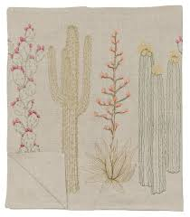 cheap coral table runners table runners coral and tusk